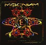Evolution by Steamhammer / SPV (2011-12-06)
