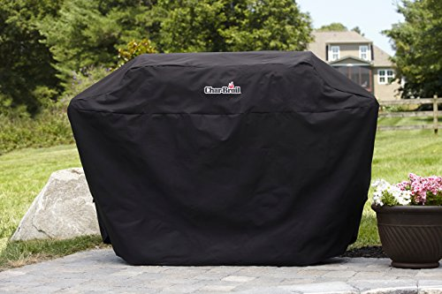 char broil grill cover Amazon.: Char Broil Rip Stop Grill Cover, 60 Inch : Patio  char broil grill cover