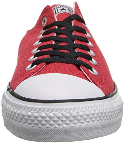 c784efb4a7bd6e Converse Unisex Chuck Taylor All Star Pro Ox Skate shoe on sale ...