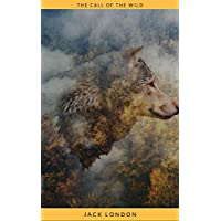 Deals on The Call of the Wild Kindle Edition w/Audible Book