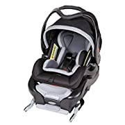 Baby Trend Secure Snap Tech 35 Infant Car Seat, Kepler