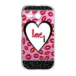 Motorola Moto G Csaes phone Case Betty?Boop BD94316