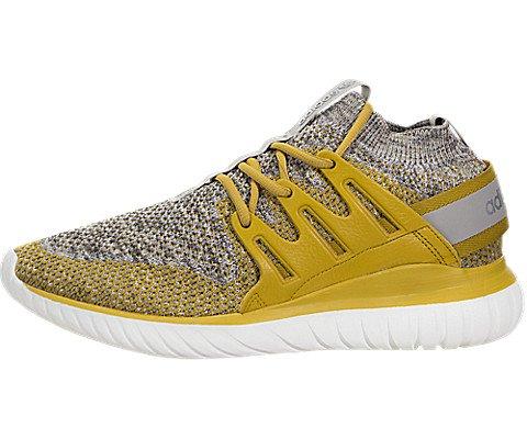Adidas Men's Tubular Nova Pk Originals Running
