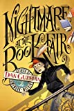 Nightmare at the Book Fair, Dan Gutman, 1416924396