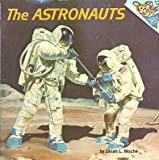 The Astronauts, Dinah L. Moche, 0394839013