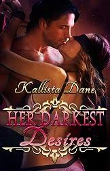 Her Darkest Desires