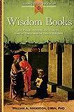 Wisdom Books: Job, Psalms, Proverbs, Ecclesiastes, Song of Songs, Wisdom, Sirach (Ben Sira) (Liguori Catholic Bible Study)