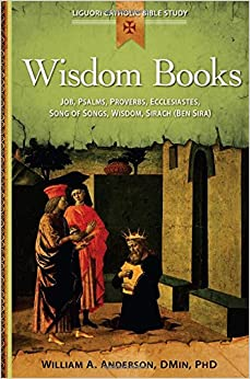 Wisdom study career