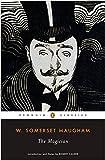The Magician (Penguin Classics)