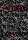 Extricate, S. R. Longshore, 1449019927