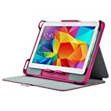 Speck Products StyleFolio Flex Universal Case for 9-10.5-Inch Tablets (73251-B920)