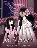 Just a Dream, Celeste Fillisetti, 1478712546