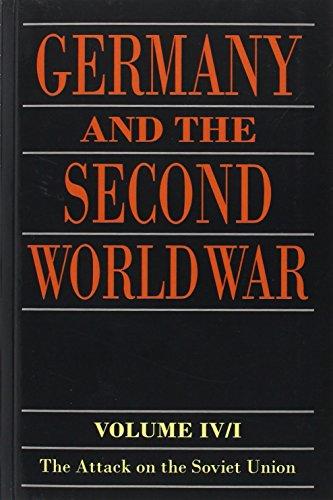 world war iv - 5