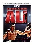Ringside Ali