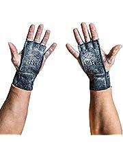 Reeva Ultra-feel sporthandschoenen voor Heren en Dames | Handschoenen geschikt voor Crossfit, Krachttraining, Fitness en Bodybuilding