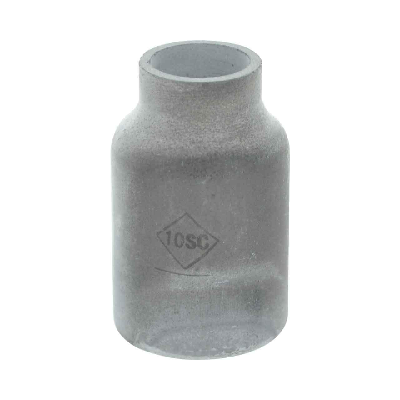 CK 3SG10LD Super Cup, Silicone Nitride (5/8'' X 1-7/8'')