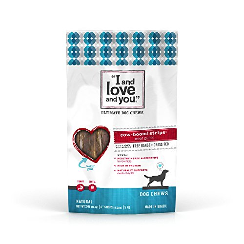 I-and-love-and-you-Natural-Dog-Treats
