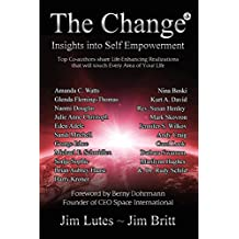 The Change3: Insights into Self-empowernent