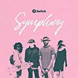 Symphony [feat. Dillon Chase]: more info