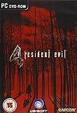 Resident Evil 4 - PC