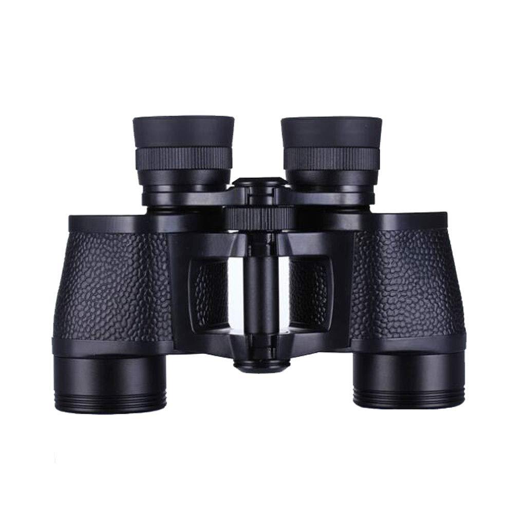 登場! 望遠鏡、屋外8×35超広角大接眼レンズHDポータブルダブルグリーンフィルム双眼鏡 B07HM57BZL B07HM57BZL, フクママチ:bba4c1e0 --- a0267596.xsph.ru
