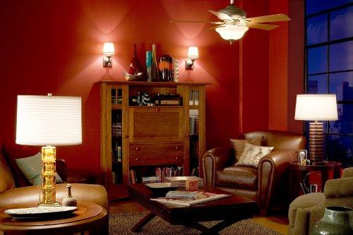 GE Basic LED Light Bulbs, A19 General Purpose (60 Watt Replacement LED Light Bulbs), 760 Lumen, Medium Base Light Bulbs, Soft White, 8-Pack LED Bulbs