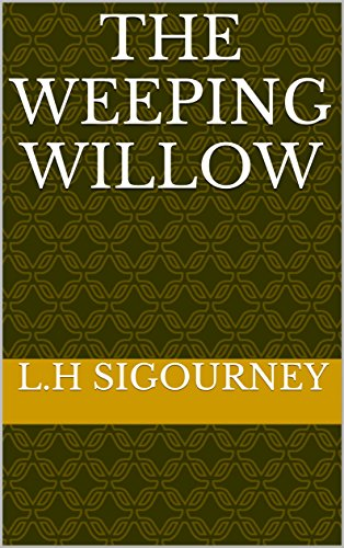 (The weeping willow)