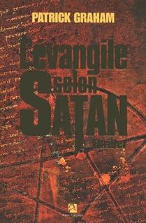 L'évangile selon Satan, Graham, Patrick