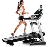 ProForm PFTL13116 Pro 2000 Treadmill Review