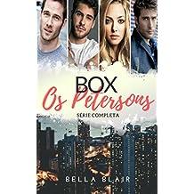BOX: Os Petersons: série completa
