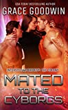 Bargain eBook - Mated To The Cyborgs