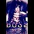 Boss: BBW and CEO Office Romance (Duet): Run the World Series
