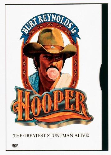 Hooper (1978) (Movie)