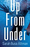 Up from Under