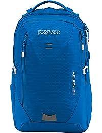 Helios 28 Backpack