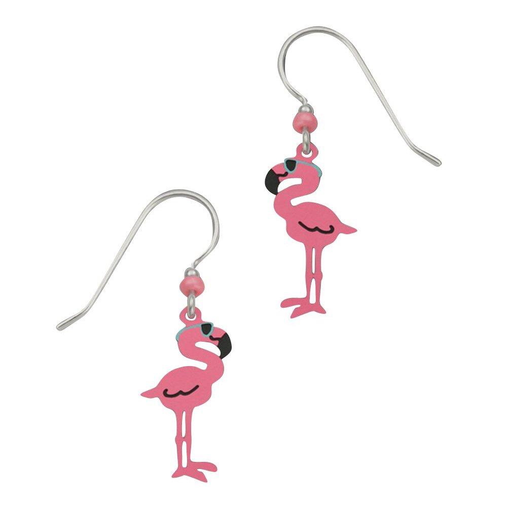 Estados Unidos Artisan Sienna cielo Cool rosa Flamingo W ...