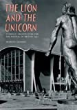 The Lion and the Unicorn, Henietta Goodden, 1906509662