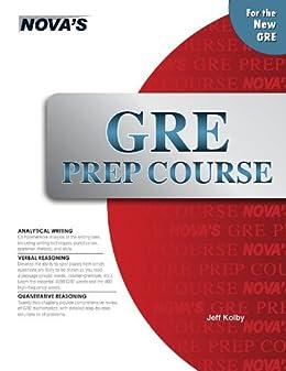 Amazon gre prep course ebook ebook jeff kolby kindle store gre prep course ebook by kolby jeff fandeluxe Gallery