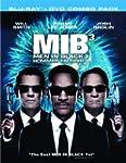 Men in Black 3 (Bilingual) [Blu-ray +...