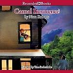 Carnal Innocence | Nora Roberts