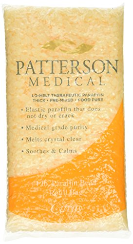 performa-citrus-scented-paraffin-wax-beads-case-of-6-1-pound-paraffin-wax-beads-with-citrus-aromathe