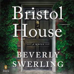 Bristol House Audiobook
