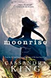 Moonrise, Cassandra King, 1940210003