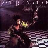 Tropico - Pat Benatar