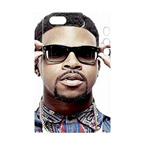 IMISSU Future and Drake Phone Case For iPhone 5,5S