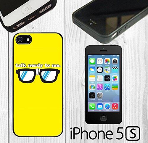ebay iphone 5s cases - 7