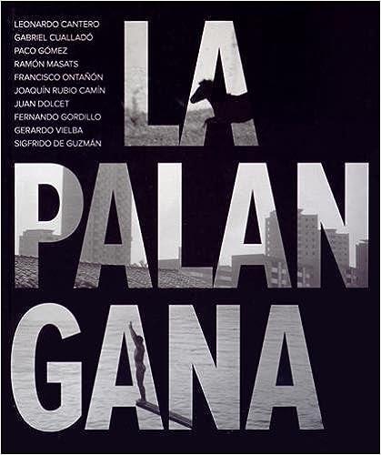 La Palangana