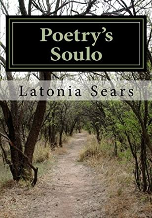 Poetry's Soulo
