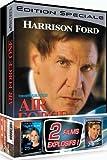Flight Plan / Air Force One - Bipack 2 DVD