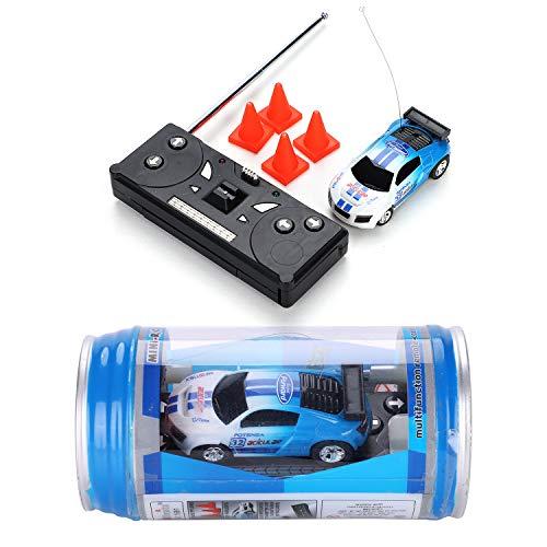 remote control car coke can - 4